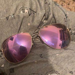 *Host pick* Sunglasses